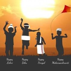Makar Sankranti / Pongal is an important festival of the Hindus.: For those who are new to this festival, … Makar Sankranti Message, Makar Sankranti Image, Happy Makar Sankranti, Happy Lohri Wallpapers, Happy Lohri Images, Festivals Of India, Indian Festivals, Sankranthi Wishes, Happy Lohri Wishes