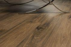 In Der Kollektion Aus Fliesen Mit Holzoptik Root Werden Alle Grafischen  Details Des Handwerklich Bearbeiteten Holzes