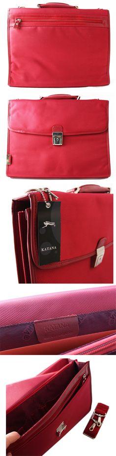 laptopbag laptoptas laptop macbook 13 inch red rood nylon real leather echt leer tas tassen bag bags shop now at Safekeepers