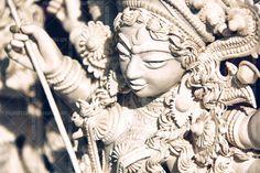 Goddess Durga  http://voyevoda.com/catalogue/goddess-durga/