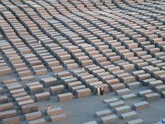 Eisenman, Holocaust Memorial
