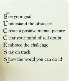 Positive quotes Positive Mindset, Positive Quotes, Motivational Quotes, Funny Quotes, Inspirational Quotes, Job Info, Creating A Vision Board, Leader In Me, Confidence Quotes