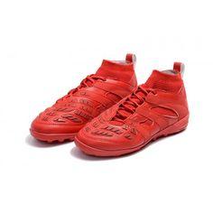 best website 3b926 9242a Adidas Predator Accelerator DB TF Negle fodboldstøvler Kobe