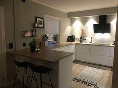 Voxtorp Ikea, Corner Desk, Furniture, Home Decor, Corner Table, Decoration Home, Room Decor, Home Furnishings, Home Interior Design