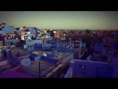 Dulux Walls in HD - YouTube (colour, color, paint, colourful, commercial, ad, city, town, houses, homes, happiness, positive, cool, amazing, incredible, creative)