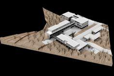 future models for school architecture design ile ilgili görsel sonucu