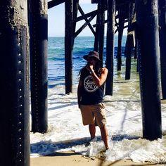 #streetwear #losangeles #localsonly #mensstreetwear  #beachday #buckethat  #hvydrms #heavydreams #itsnotaphaseitsamovment