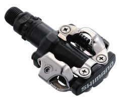 SPD Pedal Shimano