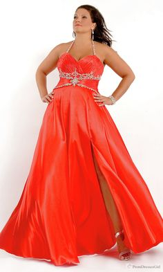 Winning Plus Size Prom dresses 2017 Design Collection For Women Prom Dress 2014, Best Prom Dresses, Grad Dresses, Prom Party Dresses, Formal Dresses, Dresses 2014, Occasion Dresses, Beautiful Dresses For Women, Beautiful Gowns
