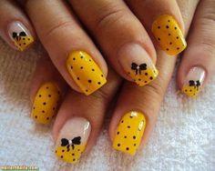 nail designs,acrylic nails,gel nails,nail art designs,nail design,nails,nail,acrylic nails,french nails,nails art,nails arts,