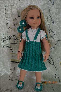 Фото Ваших кукол | 224 фотографии
