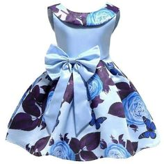 high-end European and American girls dresses Children's baby multi-process sequin embroidery fireworks elegant dress Source by dress African Dresses For Kids, Latest African Fashion Dresses, African Dresses For Women, Little Girl Dresses, Girls Dresses, Kids Dress Wear, Kids Gown, Baby Dress Design, Baby Girl Dress Patterns