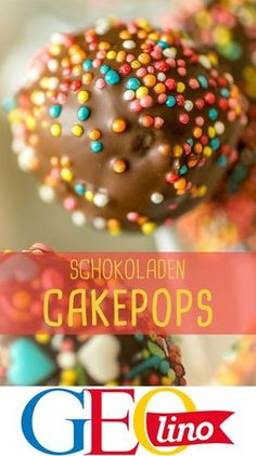 A light cake pops recipe with batter and chocolate icing! kitchen A light cake pops recipe with batter and chocolate icing! Chocolate Espresso, Chocolate Icing, Chocolate Recipes, Starbucks, Buckwheat Cake, Light Cakes, Zucchini Cake, Keto, Mini Desserts