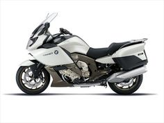 2012 bmw k 1600 gt and k 1600 gtl media gallery. featuring 110 bmw k 1600 gt and k 1600 gtl high-resolution photos Touring Motorcycles, Touring Bike, Motorcycles For Sale, Bmw R1200rt, Bmw Boxer, Hd Picture, Automobile, Vehicles, Motorcycle Engine