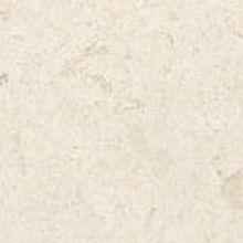 limestone branco jasmim