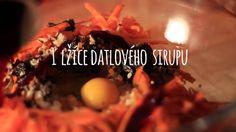Kuskusové muffiny Grains, Rice, Beef, Food, Meat, Essen, Meals, Seeds, Yemek