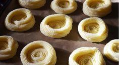 Piureul de cartofi este o mâncare preferată pe mesele noastre. Dacă vă place și…