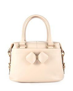 Ted Baker purse. Cannot find any purse in nude anywhere. WHY is this so 55f4abb469c62