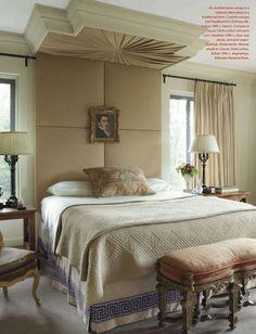 MATTHEW WHITE ~ INTERIOR DESIGN. Architect Dennis Wedlick. Veranda Magazine Sept/Oct 2012. Photography Miguel Flores- Vianna.