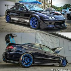 o:N-GY P Gt Cars, Honda, Bmw, Instagram Posts, Photography, Photograph, Fotografie, Photoshoot, Fotografia