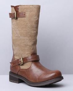 simple summer boots #solesearching