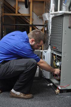 Reliable Heating & Air Dan Jape, Owner ... - Ripoff Report Owner CHARACTER EXPOSED WOODSTOCK, Georgia.