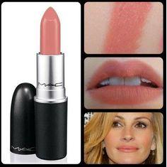 """M.A.C. Matte Lipstick Color ~ """"Kinda Sexy"""" MAC"""