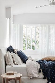 Bruu Standard Pillowcase Pair