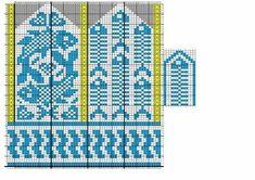 Mittens Pattern, Knit Mittens, Fisher, Knitting, Blog, Tricot, Gloves, Breien, Stricken