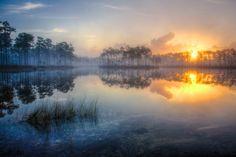 "500px / Photo ""Serenity"" by Jorge Jane"
