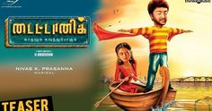Movies daa: Tamil movies - Oneindia Internet movie database provides complete list of Upcoming Tamil movies, Kollywood movie release dates