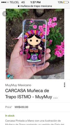 9 mejores imágenes de MUÑECAS MEXICANAS b08d6c9a703