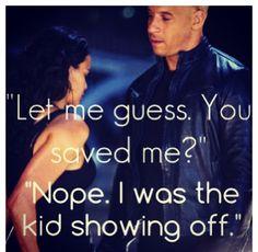 Hehehe I love this part! (: