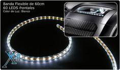 f0491f262 ¿Has escogido iluminación led para tu vehículo? En carmultimediazone  disponemos de una amplia selección