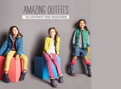 Girls 1 H 14yrs Clothing Boden USA Online Clothes Shop & Mail Order Clothing Catalogue.