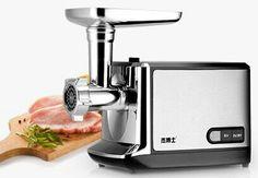 Poultry Equipment, Popcorn Maker, Espresso Machine, Coffee Maker, Kitchen Appliances, Espresso Coffee Machine, Coffee Maker Machine, Diy Kitchen Appliances, Coffee Percolator