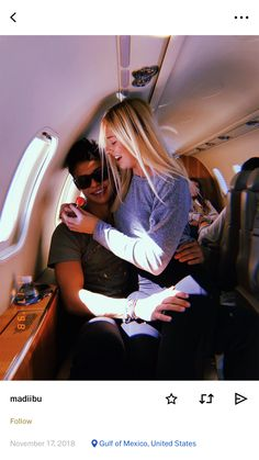 You can access more content by visiting the site. Have fun. Cute Couples Photos, Cute Couple Pictures, Cute Couples Goals, Couple Photos, Couple Goals Relationships, Relationship Goals Pictures, Boyfriend Goals, Future Boyfriend, Bae Goals