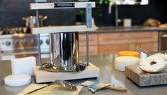 Beginner Cheese Maker FAQ | How to Make Cheese | Cheesemaking.com