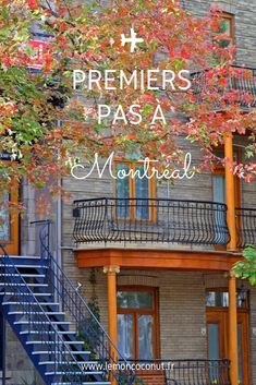Pvt Canada, Destinations, Parcs, City, Travel, Cities, Travel Destinations