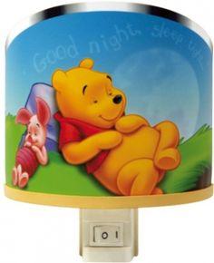 Lampile de veghe pentru bebelusi sunt o solutie simpla de a asigura linistea micutului tau atunci cand ar trebui sa doarma. Nursery Ideas, Tweety, Fictional Characters, Art, Art Background, Nursery Room Ideas, Kunst, Performing Arts, Fantasy Characters
