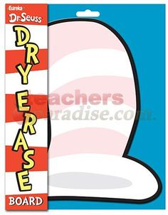 useful coloring sheets for pre k children httpwwwpreschoollearningonline - Html Color Sheet