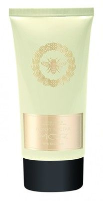 Mor Cosmetics Essentials Hand Cream Honey Nectar 2 7oz 80ml | eBay