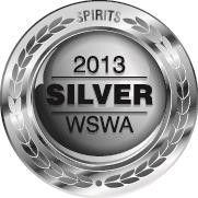 Premio!!!!! Silver