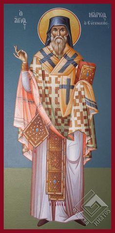 Byzantine Icons, Religious Icons, Orthodox Icons, Saints, Religion, Art, Fresco, Art Background, Kunst
