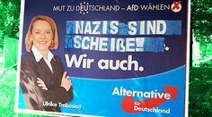 10 Gründe, warum jetzt plötzlich ALLE die AfD wählen wollen - #AfD http://www.berliner-buzz.de/10-gruende-warum-jetzt-ploetzlich-alle-die-afd-waehlen-wollen/
