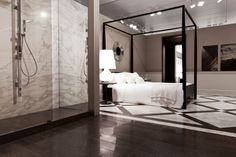 103 fantastiche immagini su florim gallery showroom nel - Rex piastrelle bagno ...