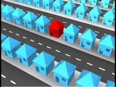 ¿Porque vender su casa por agencia inmobiliaria?