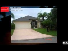 Real Estate for Sale | 772-261-8888 | Port Saint Lucie Florida | Town Pa...