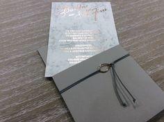 Wedding Cards, Wedding Ecards, Wedding Invitation Cards, Wedding Card