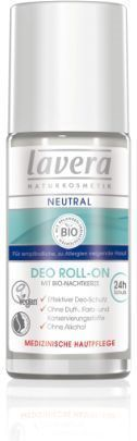 Lavera Neutral Deo Roll On The neutral deodorant roll-on from lavera offers you reliable protection Front Yard Fence, Front Yard Landscaping, Deodorant, Amazing Gardens, Beautiful Gardens, Aqua, Living Room Decor, Living Spaces, Diy Outdoor Kitchen